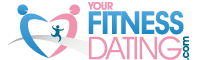 yourfitnessdating.com